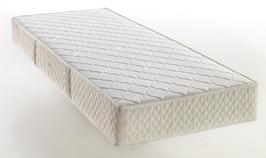 Matratze Luxury Bonell - Höhe 20 cm