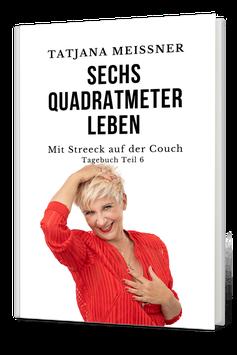 Sechs Quadratmeter Leben (Teil 6) Mit Streeck auf der Couch