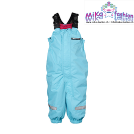 PARKER 260 - ALLWETTERHOSE | LIGHT BLUE