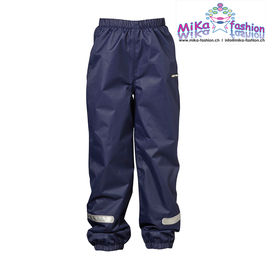 PRESTON 260 - ALLWETTERHOSE | MIDNIGHT BLUE