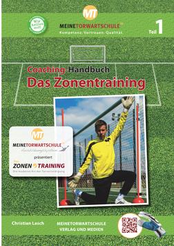 Coaching-Handbuch Teil 1: Das Zonentraining - Einführung