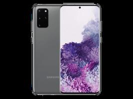 Samsung Galaxy S20+ 5G  *PROMO 999.-