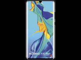 Huawei P30Pro  *PROMO 659.-