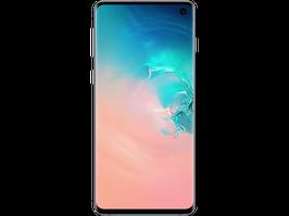 Samsung S10  *PROMO 499.-