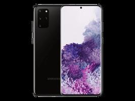 Samsung S20 5G  *PROMO 899.-