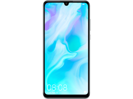 Huawei P30lite  *PROMO 249.-