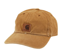 Carhartt ODESSA CAP