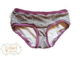 Unterhose / Panty