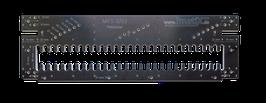 ImatiX Lochreihenfrässchablone MFS3202m - Multiplex
