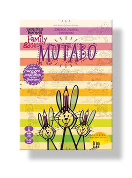 MUTABO Family & Kids