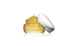Vetiver Aromatic Care Stress Relief Detox Oil Mask