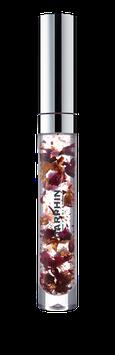 Petal Infusion Lip Oil Rose
