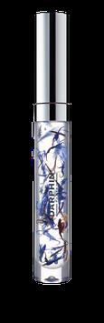 Petal Infusion Lip Oil Blue Cornflower