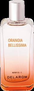 ORANGIA BELLISSIMA