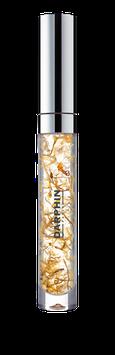 Petal Infusion Lip Oil Calendula