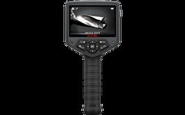 MaxiVIDEO MV460