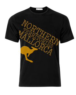 Northern Mallorca BLACK