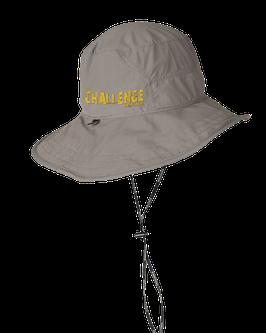 The Challenge HAT