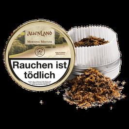Vauen | Auenland Morning Mixture | 50gr. Dose