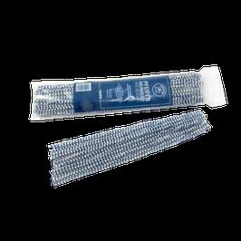 Vauen Pfeifenreiniger| Extra Lang | 50 Stück