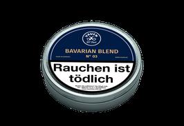 Vauen | No.3 Bavarian Blend | 50gr. Dose
