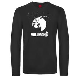 Vollmond M
