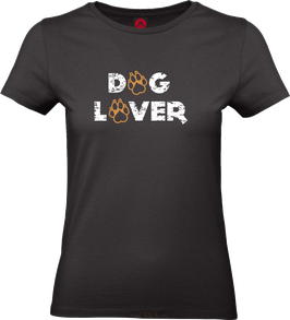 DOG LOVER F