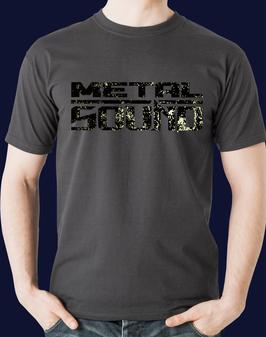Metal Sound M