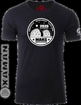 Mars M