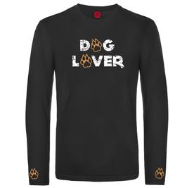 Dog Lover M