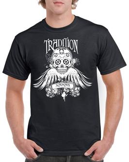 Tradition M