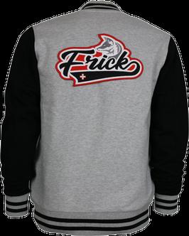 Varsity Jacke Frick