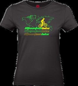 Bikerwelt F