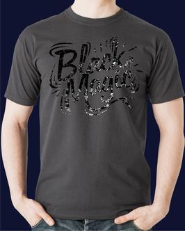 Black Magick M