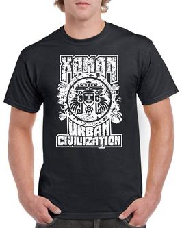 Urban Civilization M