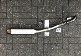 Uitlaat Kawasaki KX 450F E  ('06)