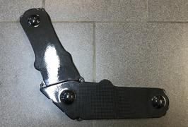 Distributieriemcover Ducati Monster 600-750
