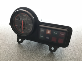 Dashboard Ducati Monster 600-750-900 (-'99)