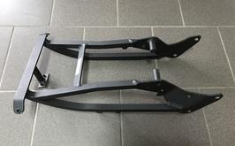 Rearframe Suzuki GSXR 1000 ('03)