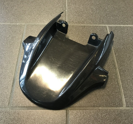 Tail Ducati Monster 400-620-750-800-900-1000-S2R-S4R(S)