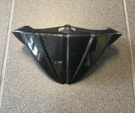 Dashboard cover Ducati 848-1098-1198