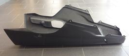 Onderkuip Ducati 848-1098-1198