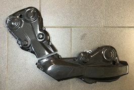 Distributieriemcover Ducati Multistrada-Streetfighter