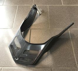 Uitlaatbescherming Ducati 749