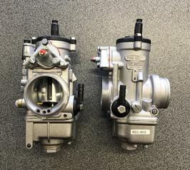 Carburator voor Ducati 600-750-900
