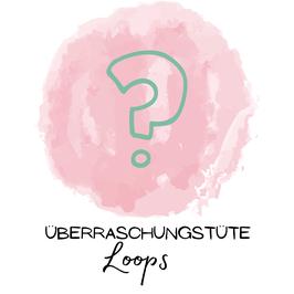 Überraschungstüte Loops (3 Stück)