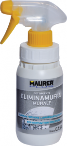ANTIMUFFA MAURER PLUS 250 ML