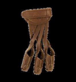 Ricybow-Schießhandschuh