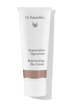 Dr. Hauschka Regeneration Tagescreme