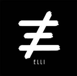 'ELLI' EP